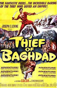 The.Thief.of.Baghdad.1961.DUBBED.720p.BluRay.x264-GUACAMOLE – 3.3 GB