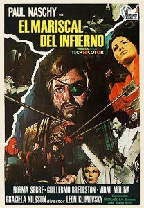 El.mariscal.del.infierno.1974.1080p.Blu-ray.Remux.AVC.DTS-HD.MA.2.0-KRaLiMaRKo – 20.8 GB