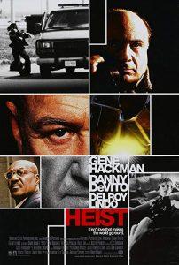 Heist.2001.1080p.BluRay.REMUX.AVC.DTS-HD.MA.5.1-EPSiLON – 18.4 GB