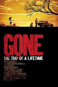 Gone.2007.720p.WEB-DL.DD5.1.H.264-alfaHD – 2.8 GB