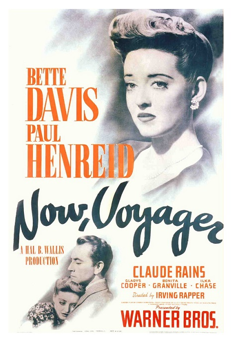 Now.Voyager.1942.Criterion.Collection.1080p.Blu-ray.Remux.AVC.DTS-HD.MA.1.0-KRaLiMaRKo – 26.8 GB