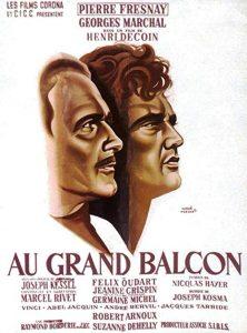 Au.Grand.Balcon.1949.FRENCH.1080p.BluRay.x264-DuSS – 10.9 GB