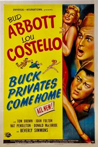 Buck.Privates.Come.Home.1947.1080p.BluRay.REMUX.AVC.FLAC.2.0-EPSiLON – 17.4 GB