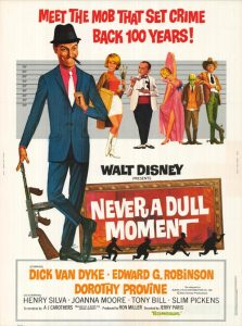 Never.a.Dull.Moment.1968.1080p.AMZN.WEB-DL.DDP2.0.x264-ABM – 10.2 GB
