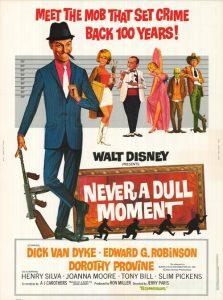 Never.a.Dull.Moment.1968.720p.AMZN.WEB-DL.DDP2.0.x264-ABM – 3.2 GB