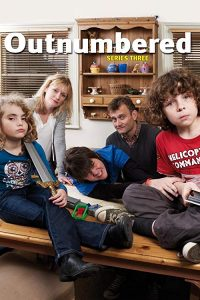 Outnumbered.S05.1080p.AMZN.WEB-DL.DDP2.0.H.264-TEPES – 13.7 GB