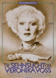 Veronika.Voss.1982.1080p.BluRay.x264-USURY – 9.8 GB