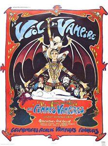 Le.viol.du.vampire.1968.1080p.Blu-ray.Remux.AVC.DTS-HD.MA.2.0-KRaLiMaRKo – 23.0 GB