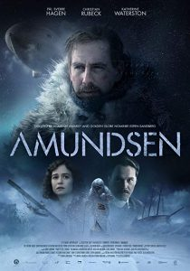 Amundsen.2019.1080p.BluRay.x264-GETiT – 8.7 GB