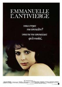 Emmanuelle-L'antivierge.1975.1080p.Blu-ray.Remux.AVC.DTS-HD.MA.2.0-KRaLiMaRKo – 14.5 GB