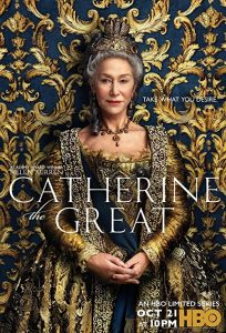 Catherine.The.Great.2019.S01.720p.BluRay.x264-NTb – 8.0 GB