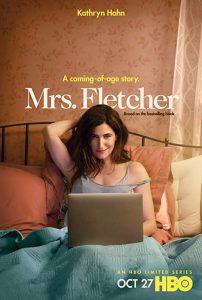 Mrs.Fletcher.S01.1080p.AMZN.WEB-DL.DDP5.1.H.264-NTb – 12.9 GB