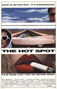 The.Hot.Spot.1990.BluRay.1080p.x264.DTS-HDWinG – 18.3 GB