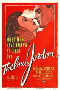 The.File.on.Thelma.Jordon.1949.720p.BluRay.x264-SPECTACLE – 5.5 GB