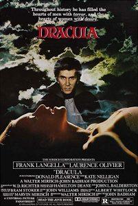 Dracula.1979.THEATRICAL.720p.BluRay.X264-AMIABLE – 6.6 GB