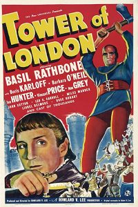Tower.of.London.1939.1080p.BluRay.REMUX.AVC.DTS-HD.MA.2.0-EPSiLON – 24.0 GB