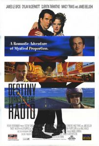 Destiny.Turns.on.the.Radio.1995.1080p.AMZN.WEB-DL.DDP2.0.H.264-ETHiCS – 10.2 GB
