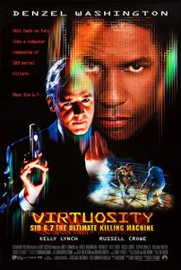 Virtuosity.1995.1080p.BluRay.DTS.x264-DON – 11.2 GB