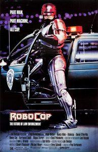 RoboCop.1987.DC.1080p.BluRay.REMUX.AVC.DTS-HD.MA.5.1-EPSiLON – 24.9 GB