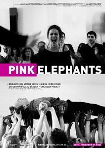 Pink.Elephants.2018.1080p.AMZN.WEB-DL.DD+2.0.H.264-iKA – 5.6 GB