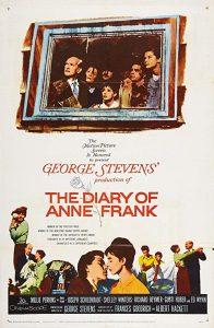 The.Diary.of.Anne.Frank.1959.720p.BluRay.DD5.1.x264-SbR – 14.6 GB
