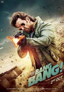 Bang.Bang.2014.1080p.Blu-ray.Remux.AVC.DTS-HD.MA.5.1-KRaLiMaRKo – 35.1 GB