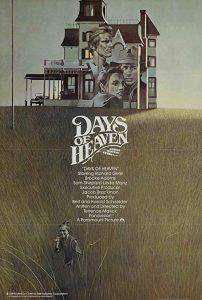 Days.of.Heaven.1978.1080p.BluRay.DTS.x264-CtrlHD – 13.8 GB