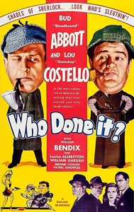 Who.Done.It.1942.1080p.BluRay.REMUX.AVC.FLAC.2.0-EPSiLON – 15.3 GB