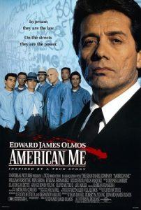 American.Me.1992.1080p.Blu-ray.Remux.AVC.DTS-HD.MA.5.1-KRaLiMaRKo – 28.2 GB