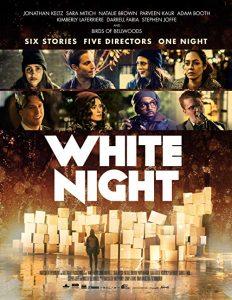 White.Night.2017.1080p.AMZN.WEB-DL.DD+2.0.H.264-iKA – 5.9 GB