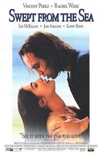 Swept.From.The.Sea.1997.1080p.AMZN.WEB-DL.DDP5.1.x264-ABM – 6.5 GB