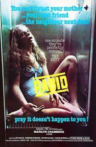 Rabid.1977.720p.BluRay.AAC2.0.x264-DON – 8.6 GB