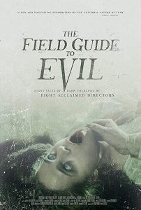 The.Field.Guide.to.Evil.2018.1080p.BluRay.REMUX.AVC.DTS-HD.MA.5.1-EPSiLON – 22.5 GB