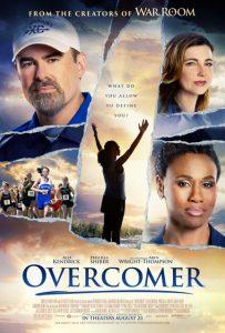 Overcomer.2019.720p.BluRay.DD5.1.x264-E1 – 5.9 GB