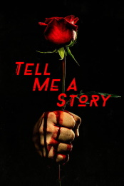 Tell.Me.A.Story.US.S02E08.720p.WEBRip.x264-TBS – 682.2 MB