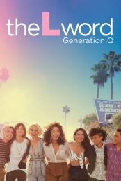The.L.Word.Generation.Q.S01E07.720p.WEBRip.x264-XLF – 823.7 MB
