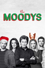 The.Moodys.US.S01E04.720p.WEB.h264-TBS – 303.2 MB