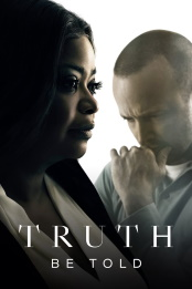 Truth.Be.Told.2019.S02E03.If.Wishes.Were.Horses.2160p.ATVP.WEB-DL.DDP5.1.Atmos.HEVC-TOMMY – 6.4 GB