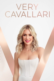Very.Cavallari.S03E06.Just.Like.The.Old.Days.720p.AMZN.WEB-DL.DDP5.1.H.264-NTb – 1.8 GB
