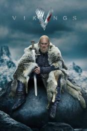 Vikings.S06E13.720p.HDTV.x264-SUiCiDAL – 1.0 GB