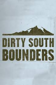 Dirty.South.Bounders.S01.1080p.AMZN.WEB-DL.DDP2.0.H.264-TEPES – 7.3 GB
