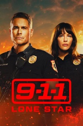 9-1-1.Lone.Star.S02E11.Slow.Burn.720p.AMZN.WEB-DL.DDP5.1.H.264-NTb – 1.2 GB