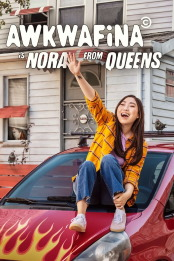 Awkwafina.Is.Nora.from.Queens.S01E06.1080p.WEB.x264-CREED – 716.1 MB