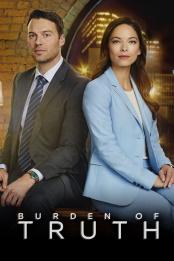 Burden.of.Truth.S03E03.1080p.WEBRip.x264-CookieMonster – 1.8 GB