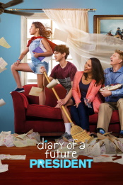 Diary.of.a.Future.President.S01E02.The.New.Deal.720p.DSNP.WEB-DL.DDP5.1.H.264-NTb – 750.3 MB