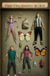 Everythings.Gonna.Be.Okay.S02E03.720p.WEB.H264-CAKES – 512.0 MB
