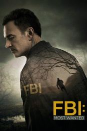 FBI.Most.Wanted.S02E02.1080p.WEB.H264-GGWP – 2.7 GB