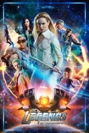 DCs.Legends.of.Tomorrow.S05E14.720p.HDTV.x264-SVA – 1.0 GB