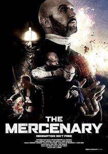 The.Mercenary.2019.1080p.AMZN.WEB-DL.DDP5.1.H.264-NTG – 6.0 GB