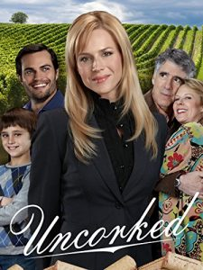 Uncorked.2010.1080p.AMZN.WEB-DL.DDP2.0.H.264-TEPES – 6.2 GB